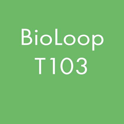 BioLoop T103