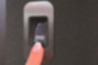 Fingerscan.png
