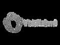 Visit-Finland-logo-Horizontal_edited.png