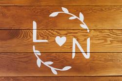 lauren-nate-wedding-144327