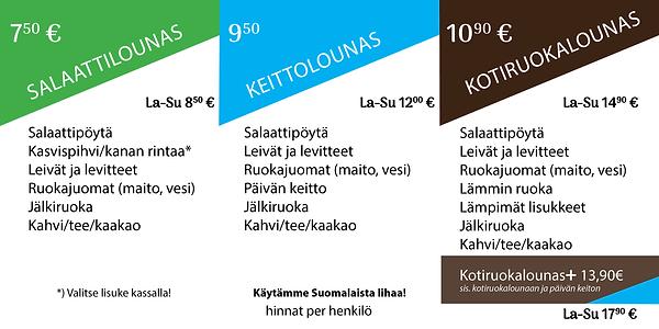 lounas-banner-kolari-040721.png