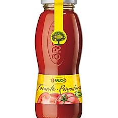 Tomaattimehu 2dl
