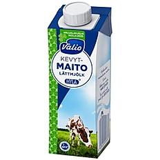 Maito HYLA UHT 2,5 dl