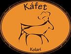 Kafet_logo_kolari.png