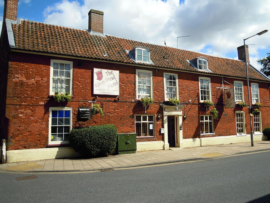 Kings_Head_Hotel_and_public_house