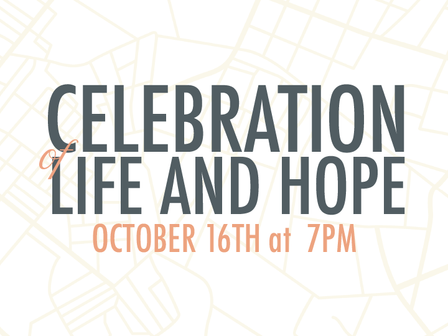 The Austin Hatcher Foundation to Host Annual Celebration of Life and Hope