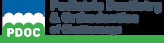 PDOC-brush-logo-hor PNG.png