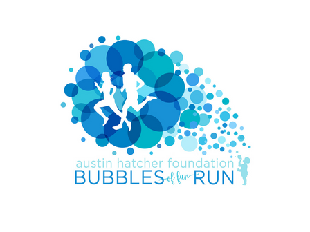 The Austin Hatcher Foundation to host Bubbles of Fun Run