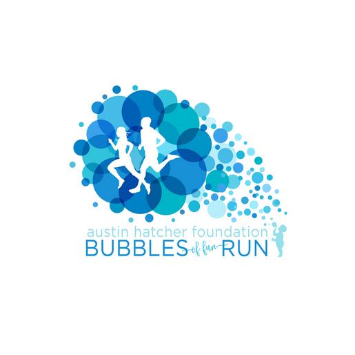The Austin Hatcher Foundation to host Bubbles of Fun Run