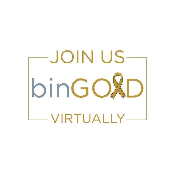 binGOLD_socialposts-02.jpg