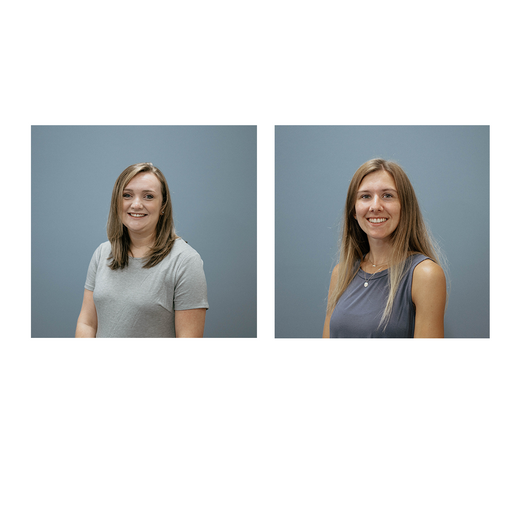The Austin Hatcher Foundation Welcomes New Staff Members
