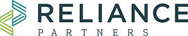 ReliancePartners_Logo.jpg