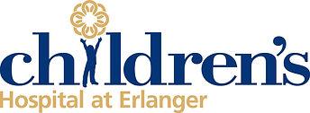 Erlanger Children's Logo.jpg