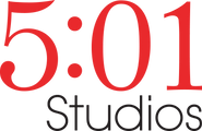 Logo Basic Red and Black.png