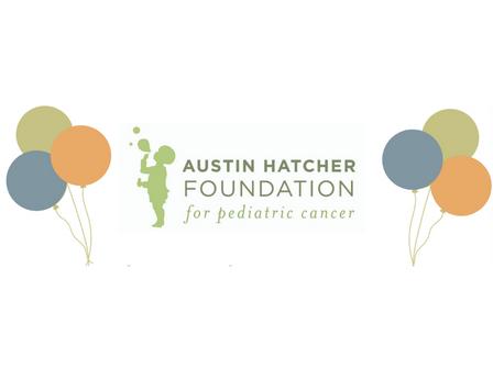 The Austin Hatcher Foundation to Host Grand Opening Celebration