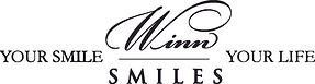 Winn Smiles.jpg