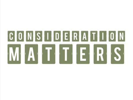 Self-Kindness Matters: Part 3