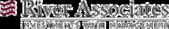 River Associates Logo.png