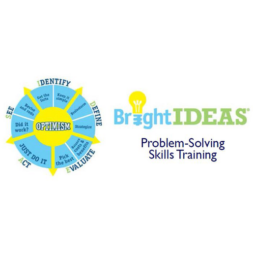 The Austin Hatcher Foundation Hosts Bright IDEAS Training