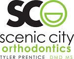ScenicCity_Logo_full.jpg