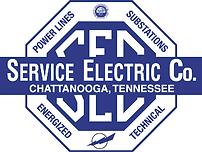 Service Electric Logo 2016.tif