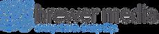 Brewer Media Logo 1 Color Transparent.ti