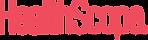 HS_logo(CMYK)Print.png