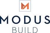 MODUS_STACKED_LOGO-4c.jpg