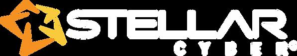 Stellar-Cyber-logo_white_1200x229-R.png