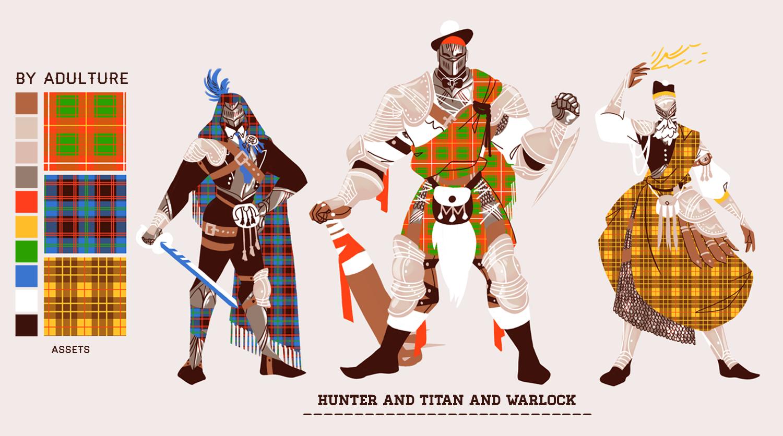 highlander 1.png