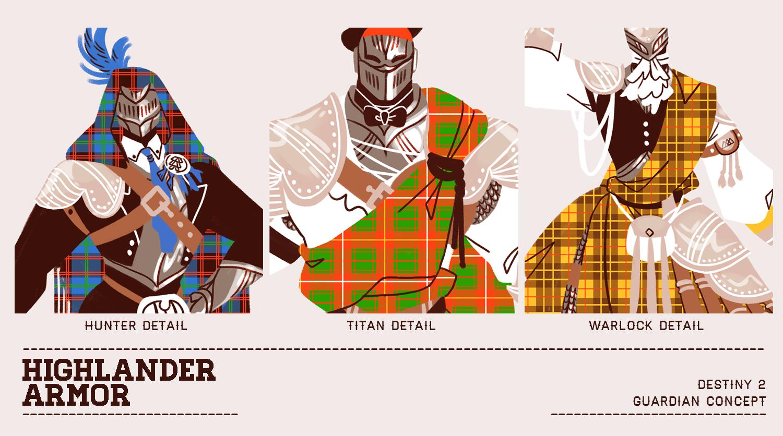 highlander 2.png