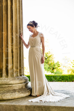 Wedding Classic Bride