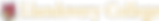 llandovery-college-logo-50x378.png
