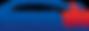 ARPAS-UK_master-logo-1.png