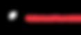 HWC_Member Logo_RBG_AW.png