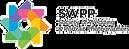 SWPP-logo-main-1_edited.png