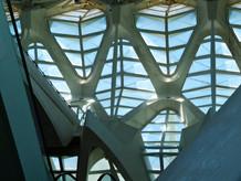 architectureGlass
