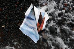 Black lava sand 1.jpeg