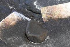 Black lava sand 7.jpeg