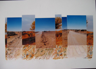 outback collage 11