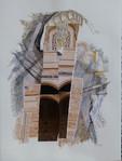 Archway I