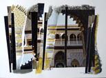 Mezquita II