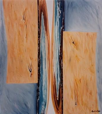 Whirlpool 76 x 106 cm