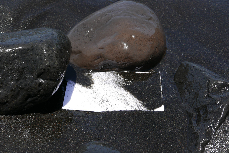 Black lava sand 3.jpeg