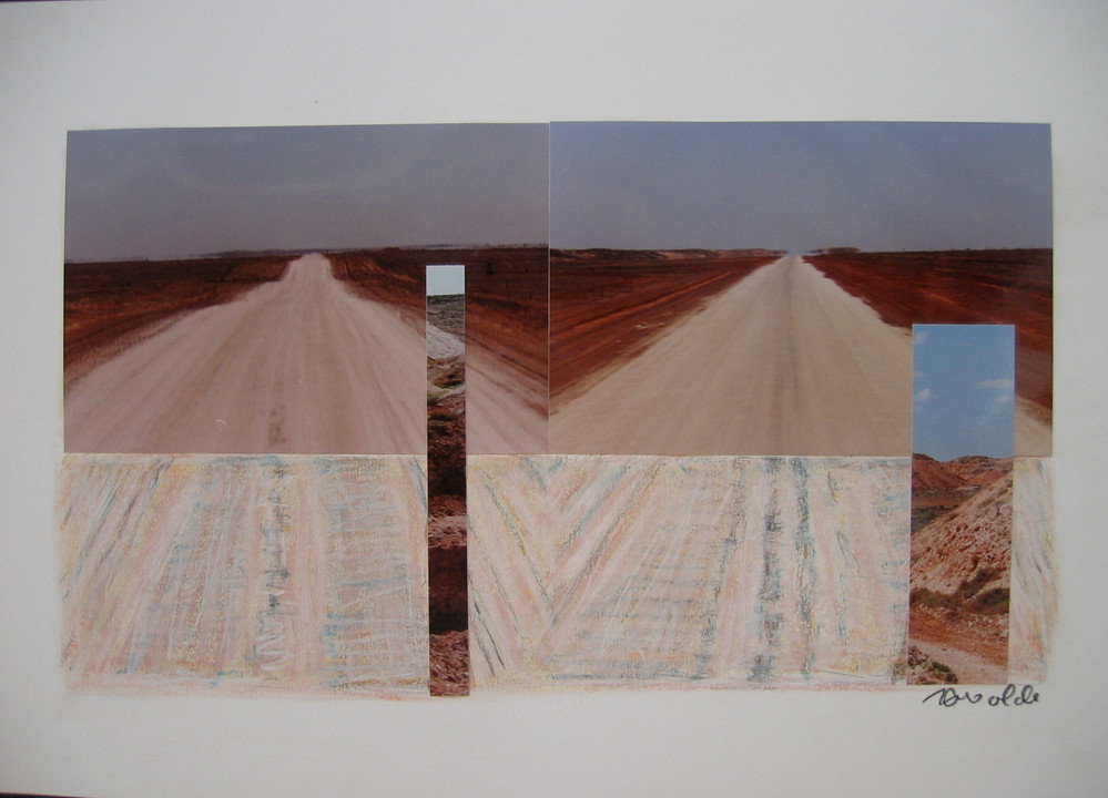 outback collage 10
