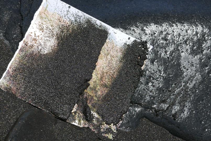 Black lava sand 4.jpeg