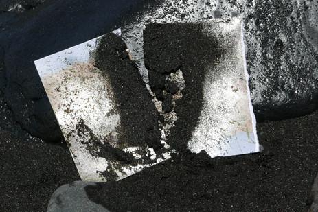 Black lava sand 6.jpeg
