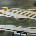 Fuente 122 x 122 cm.