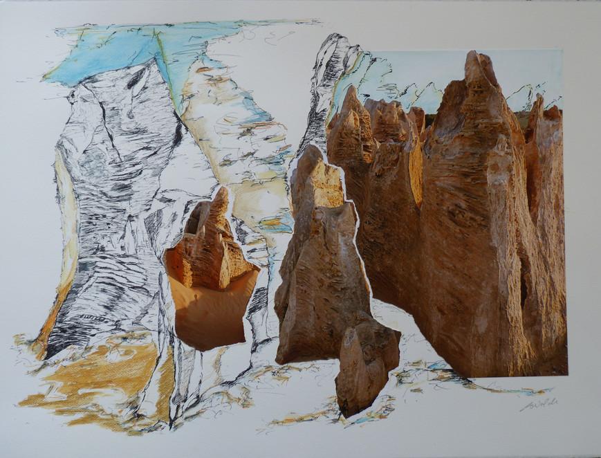 Intricateforms II