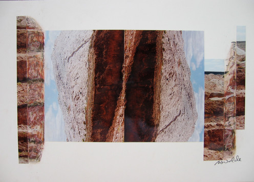 outback collage 9